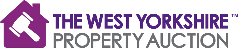 West Yorks Property Auction