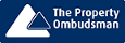 Property Ombudsman - OFT Approved